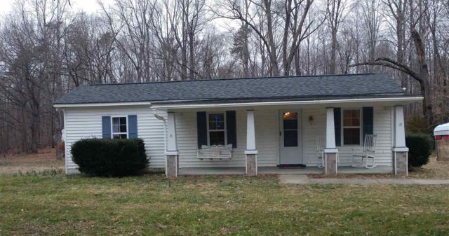 1727 Toms Rd, BARBOURSVILLE, VA 22923 (MLS #586094) :: Jamie White Real Estate
