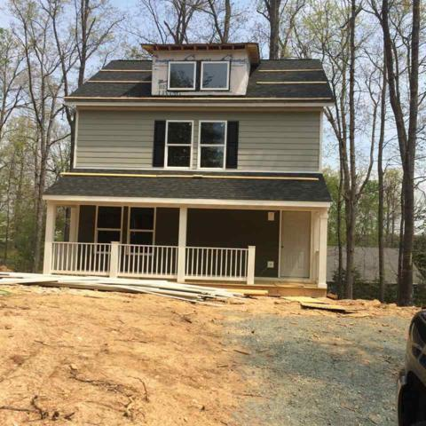 4 Deerwood Ln, Palmyra, VA 22963 (MLS #586127) :: Jamie White Real Estate