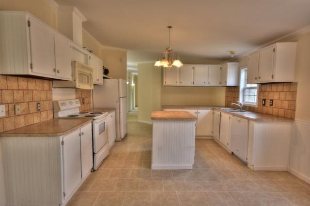 915 Rippin Run Rd, RUCKERSVILLE, VA 22968 (MLS #586137) :: Jamie White Real Estate