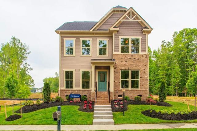 2 Village Park Ave, KESWICK, VA 22947 (MLS #586192) :: Jamie White Real Estate
