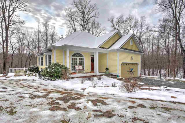 2617 E Jack Jouett Rd, LOUISA, VA 23093 (MLS #586235) :: Jamie White Real Estate