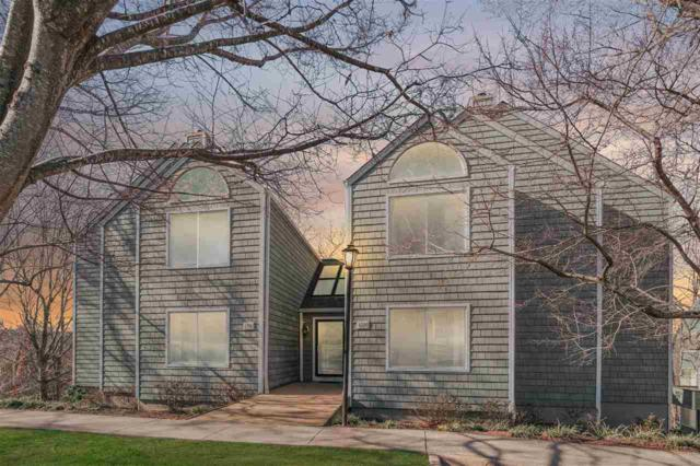 1222 Clifden Greene, CHARLOTTESVILLE, VA 22901 (MLS #586240) :: Jamie White Real Estate