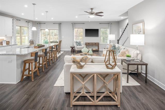 361 Winding Rd, KESWICK, VA 22947 (MLS #586250) :: Jamie White Real Estate
