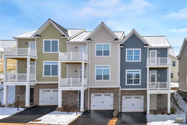 1648 Delphi Dr, CHARLOTTESVILLE, VA 22911 (MLS #586295) :: Real Estate III