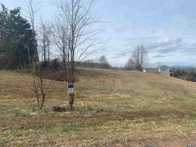 L 2 James Dr #2, RUCKERSVILLE, VA 22968 (MLS #586583) :: Jamie White Real Estate