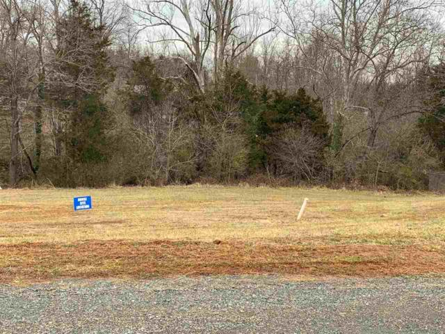 L 13 James Dr #13, RUCKERSVILLE, VA 22968 (MLS #586600) :: Real Estate III