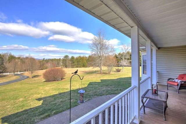 299 Dawsonville Rd, BARBOURSVILLE, VA 22923 (MLS #586626) :: Real Estate III