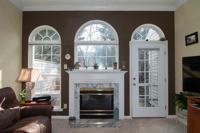 1965 Arbor Ct, CHARLOTTESVILLE, VA 22911 (MLS #586647) :: Real Estate III