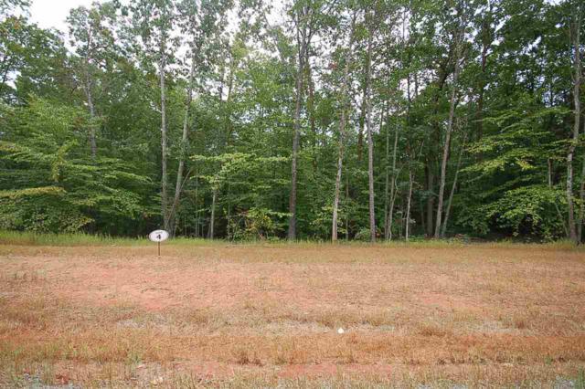4 Eddins Ln, RUCKERSVILLE, VA 22968 (MLS #586693) :: Real Estate III