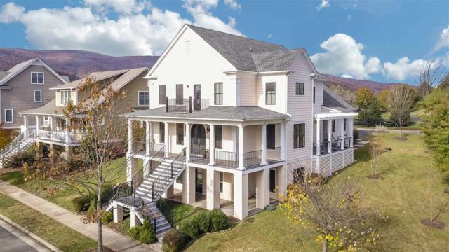 5235 Brook View Rd, Crozet, VA 22932 (MLS #586753) :: Real Estate III