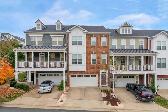 2307 Avinity Ct, CHARLOTTESVILLE, VA 22902 (MLS #586875) :: Real Estate III