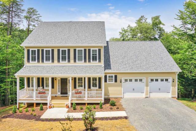 10a Ridgeview Dr, RUCKERSVILLE, VA 22968 (MLS #586884) :: Jamie White Real Estate