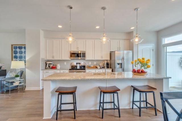 16 Bergen St, CHARLOTTESVILLE, VA 22902 (MLS #586954) :: Real Estate III