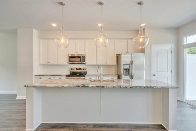 14 Bergen St, CHARLOTTESVILLE, VA 22902 (MLS #586963) :: Real Estate III