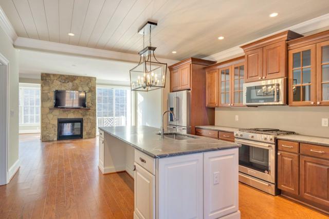 616 Eight Woods Ln, CHARLOTTESVILLE, VA 22903 (MLS #586976) :: Jamie White Real Estate