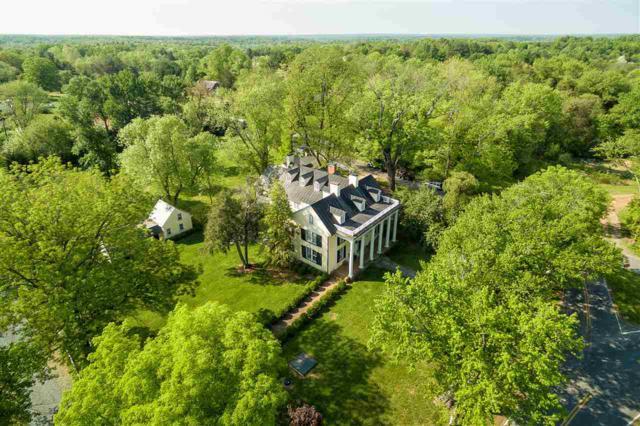 3555 Keswick Rd, KESWICK, VA 22947 (MLS #587033) :: Real Estate III