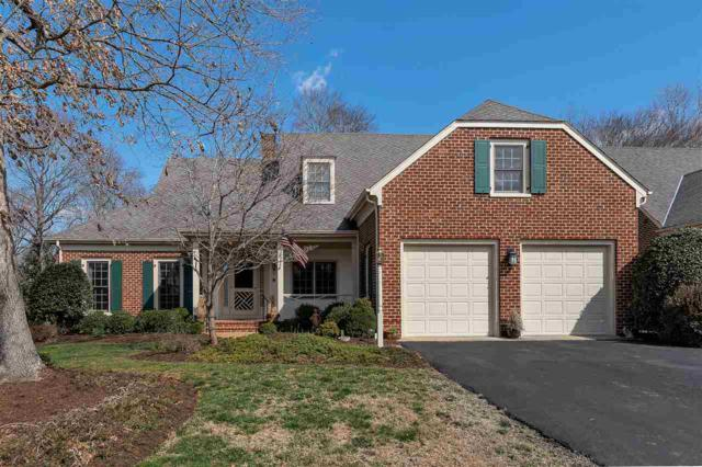 1451 Bremerton Ln, KESWICK, VA 22947 (MLS #587057) :: Real Estate III