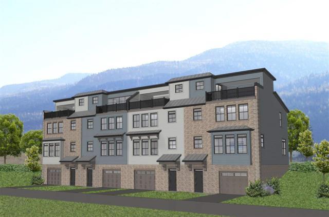 203 Marietta Dr, CHARLOTTESVILLE, VA 22911 (MLS #587062) :: Real Estate III