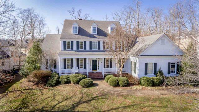 1318 Piper Way, KESWICK, VA 22947 (MLS #587101) :: Real Estate III