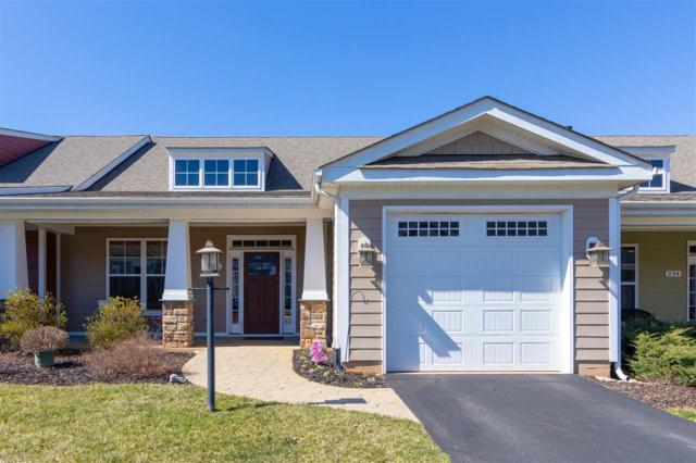 240 Cottage Ct, ZION CROSSROADS, VA 22942 (MLS #587108) :: Strong Team REALTORS
