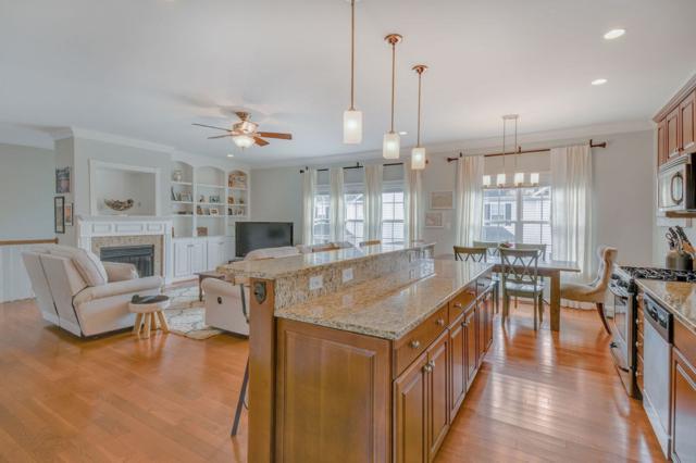 373 Quarry Rd, CHARLOTTESVILLE, VA 22902 (MLS #587202) :: Real Estate III