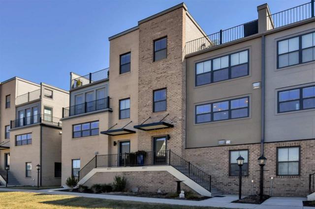 407 Fennel Rd, Crozet, VA 22932 (MLS #587286) :: Real Estate III