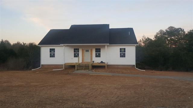 67 Holly Springs Dr, LOUISA, VA 23093 (MLS #587419) :: Real Estate III