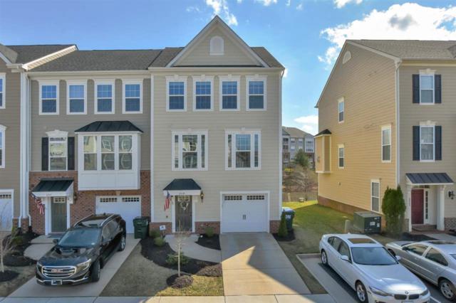2519 Avemore Pond Rd, CHARLOTTESVILLE, VA 22911 (MLS #587466) :: Real Estate III