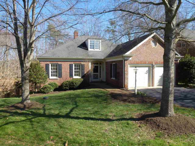 3511 Wedgewood Ct, KESWICK, VA 22947 (MLS #587587) :: Real Estate III