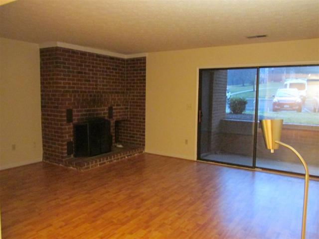 126 Turtle Creek Rd #1, CHARLOTTESVILLE, VA 22901 (MLS #587620) :: Real Estate III