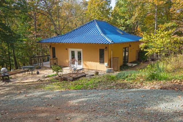2645 High Fields Rd, KESWICK, VA 22947 (MLS #587733) :: Real Estate III