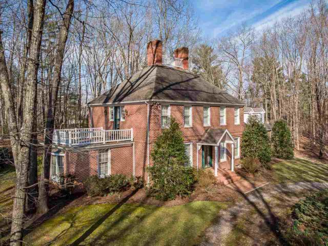 30 York Ct, STAUNTON, VA 24401 (MLS #587751) :: Jamie White Real Estate