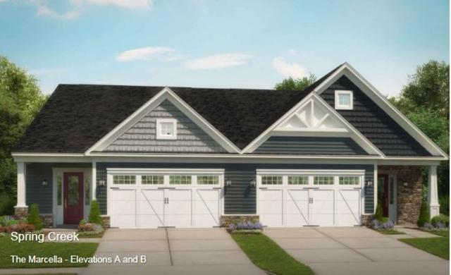 21 Bayberry Ln, ZION CROSSROADS, VA 22942 (MLS #587977) :: Real Estate III