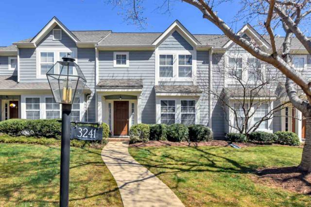 3241 Gateway Cir, CHARLOTTESVILLE, VA 22911 (MLS #588023) :: Jamie White Real Estate