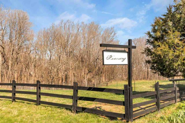 308A Scenic River Dr, COLUMBIA, VA 23038 (MLS #588292) :: Jamie White Real Estate