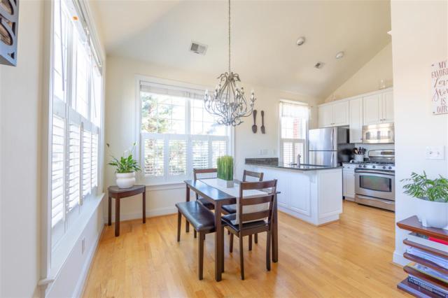 949 Glenwood Station Ln #201, CHARLOTTESVILLE, VA 22901 (MLS #588369) :: Jamie White Real Estate