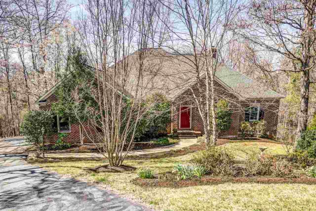 3221 Avebury Ln, KESWICK, VA 22947 (MLS #588461) :: Jamie White Real Estate