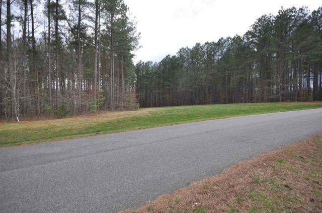 46 Springforest Ln, Earlysville, VA 22936 (MLS #588737) :: Strong Team REALTORS