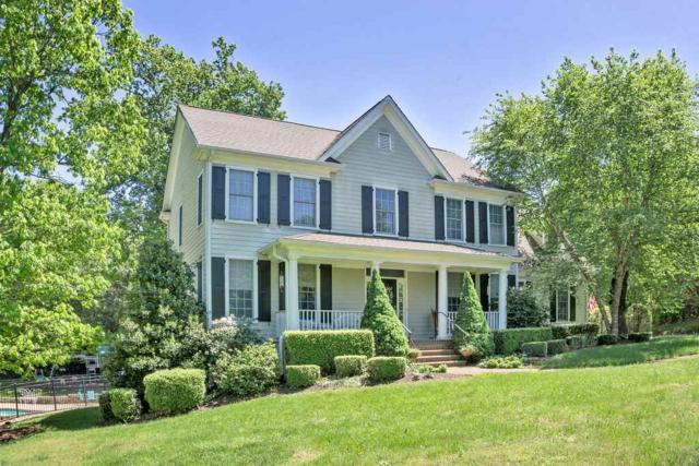 4395 Redwood Ln, Earlysville, VA 22936 (MLS #588752) :: Real Estate III