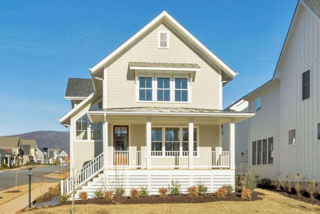 562 Lochlyn Hill Drive, CHARLOTTESVILLE, VA 22903 (MLS #588787) :: Jamie White Real Estate