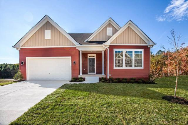 5001 Oakbridge Dr, WAYNESBORO, VA 22980 (MLS #588940) :: KK Homes