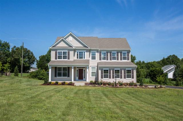 00 Paige St, WAYNESBORO, VA 22980 (MLS #588944) :: KK Homes