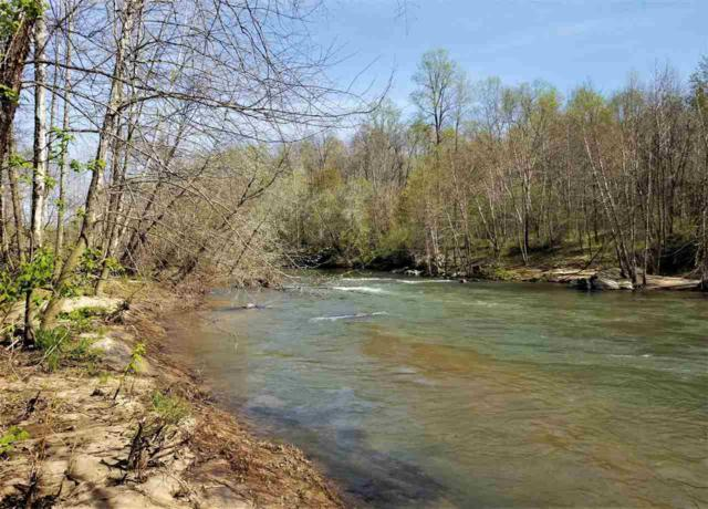 Lot 15 Wilhoits Mill Rd #15, BARBOURSVILLE, VA 22923 (MLS #589122) :: Jamie White Real Estate