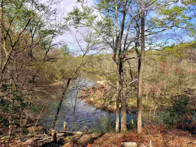 Lot 13 Wilhoits Mill Rd #13, BARBOURSVILLE, VA 22923 (MLS #589126) :: Jamie White Real Estate