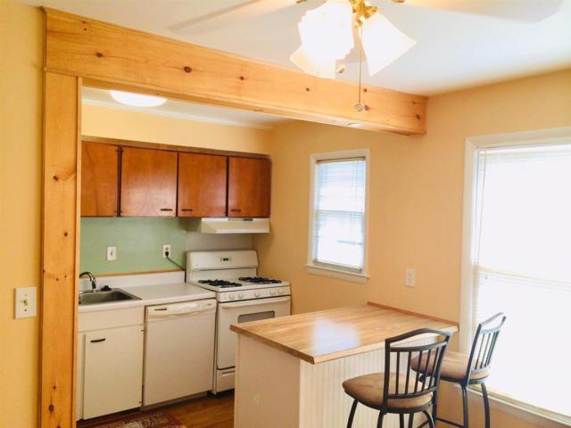 2527 Hydraulic Rd #29, CHARLOTTESVILLE, VA 22901 (MLS #589182) :: Jamie White Real Estate