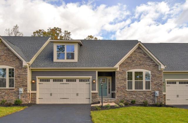 307B Winding Rd, KESWICK, VA 22947 (MLS #589193) :: Real Estate III