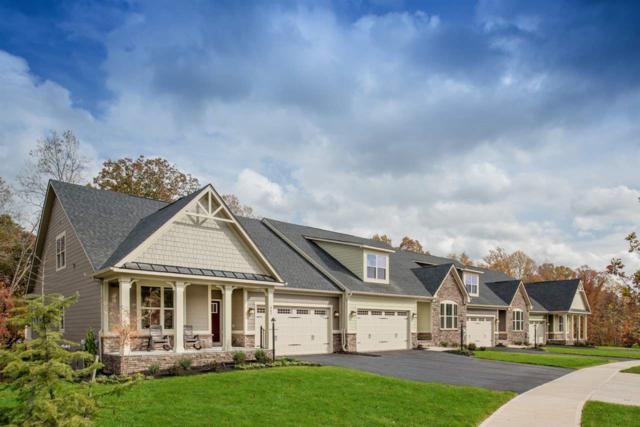 307C Winding Rd, KESWICK, VA 22947 (MLS #589195) :: Real Estate III