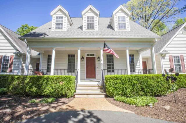 3635 Priddy Pl, BARBOURSVILLE, VA 22923 (MLS #589652) :: Jamie White Real Estate