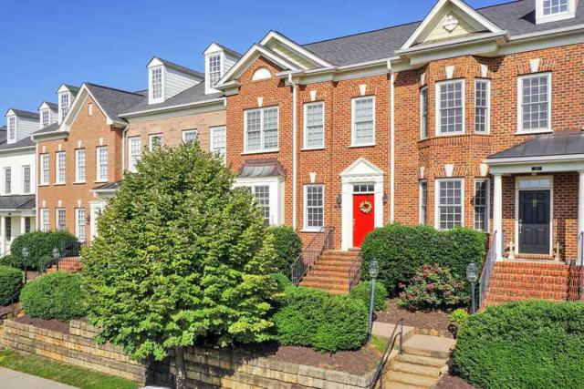 221 Grass Dale Ln, Crozet, VA 22932 (MLS #589690) :: Jamie White Real Estate