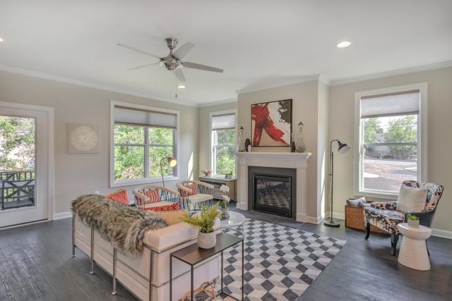 231 Belvedere Blvd, CHARLOTTESVILLE, VA 22901 (MLS #589723) :: Jamie White Real Estate